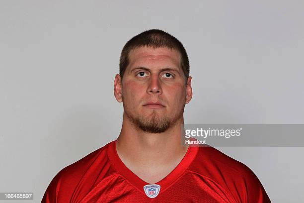 This is a 2012 photo of Andrew Jackson of the Atlanta Falcons NFL football team This image reflects the Atlanta Falcons active roster as of Tuesday...