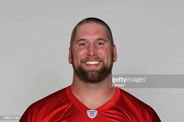 This is a 2012 photo of Garrett Reynolds of the Atlanta Falcons NFL football team This image reflects the Atlanta Falcons active roster as of Tuesday...