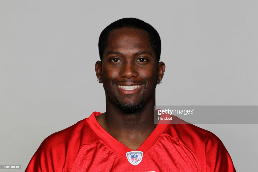 This is a 2012 photo of Harry Douglas of the Atlanta Falcons NFL football team. This image reflects the Atlanta Falcons active roster as of Tuesday, June 19, 2012 when this image was taken.
