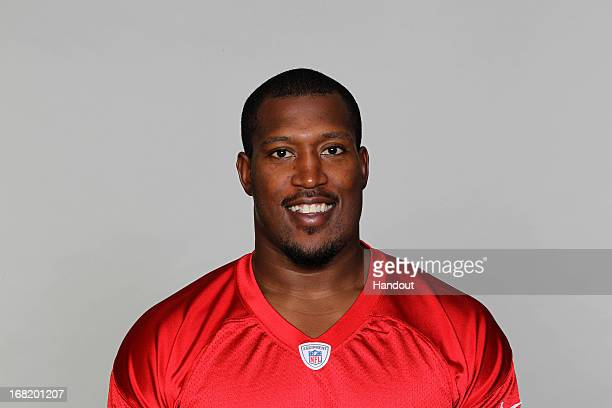 This is a 2012 photo of Jason Snelling of the Atlanta Falcons NFL football team This image reflects the Atlanta Falcons active roster as of Wednesday...