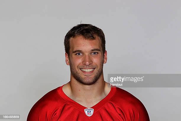 This is a 2012 photo of Max Gruder of the Atlanta Falcons NFL football team This image reflects the Atlanta Falcons active roster as of Tuesday June...