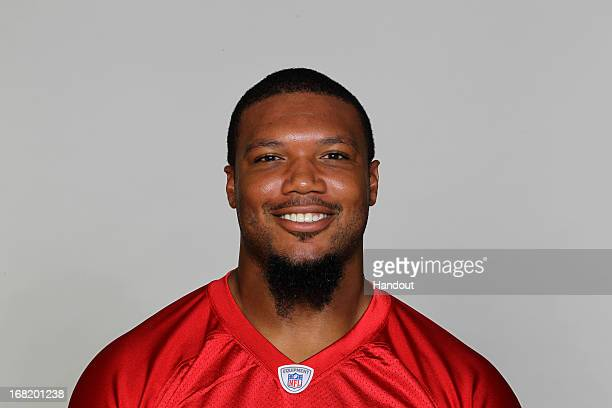 This is a 2012 photo of Michael Turner of the Atlanta Falcons NFL football team This image reflects the Atlanta Falcons active roster as of Wednesday...
