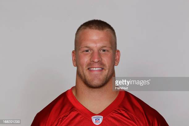 This is a 2012 photo of Pat Schiller of the Atlanta Falcons NFL football team This image reflects the Atlanta Falcons active roster as of Wednesday...