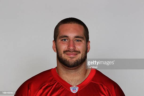 This is a 2012 photo of Tyler Horn of the Atlanta Falcons NFL football team This image reflects the Atlanta Falcons active roster as of Tuesday June...