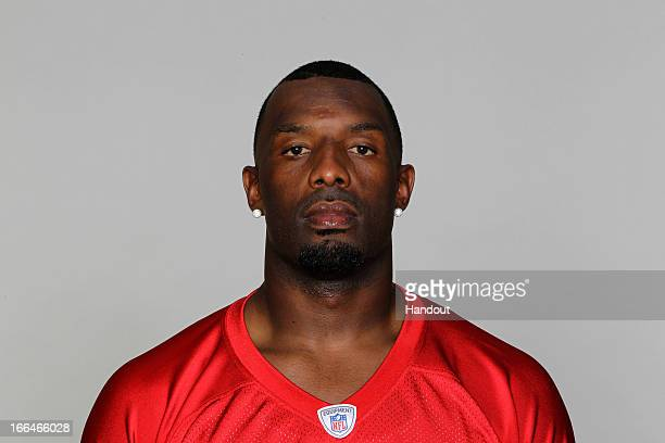 This is a 2012 photo of William Moore of the Atlanta Falcons NFL football team This image reflects the Atlanta Falcons active roster as of Tuesday...