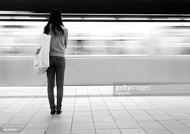 CONTENT] This is a candid shot at skytrain station This is the longest handheld shot I have ever done I am tripod person The skytrain running but I...