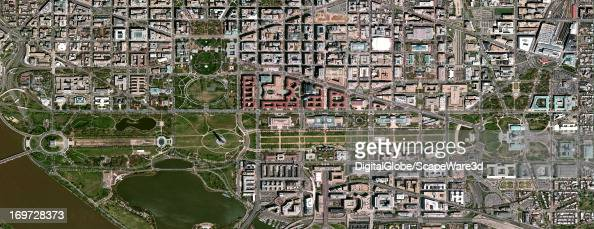 This is a satellite image overview of the Washington DC Mall ... Satellite Map Of Washington Dc on coordinates of washington dc, air view of washington dc, geoeye washington dc, aerial view of washington dc, city of washington dc, ikonos washington dc, google earth washington dc, satellite maps of my house, latitude of washington dc, layout of washington dc, peninsula washington dc, relative location of washington dc, home of washington dc, absolute location of washington dc, virtual tour of washington dc, overhead view of washington dc, google maps washington dc, aerial map of dc, hotels of washington dc, elevation of washington dc,
