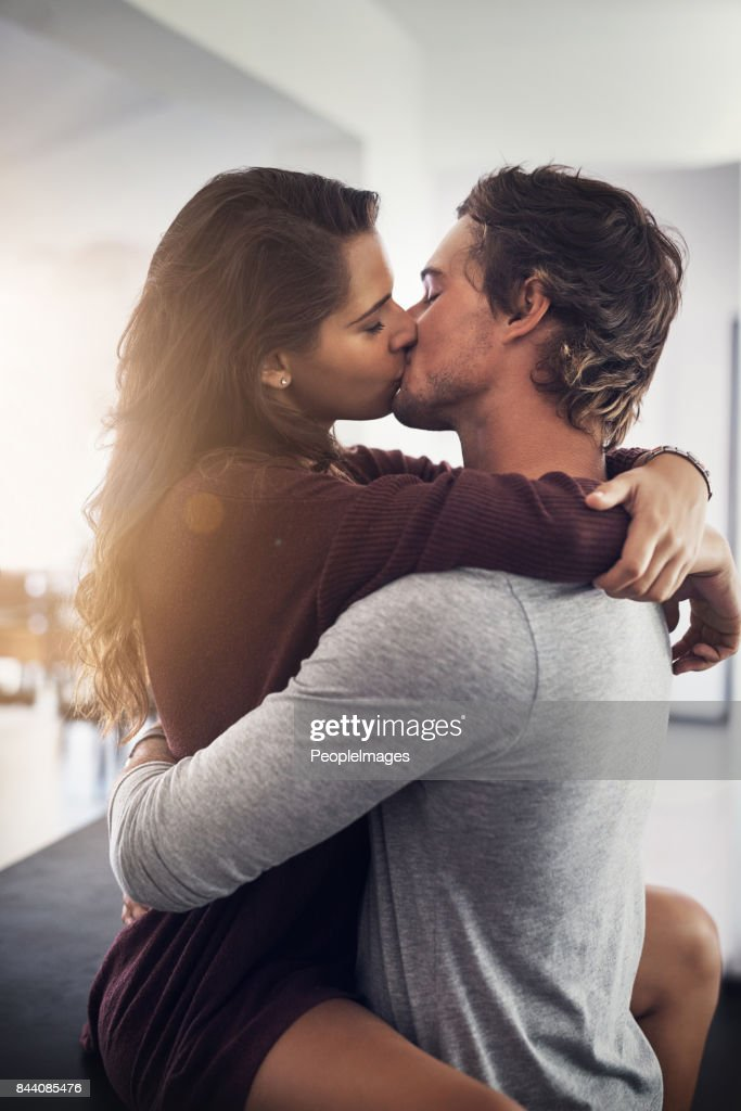 This is all I need to have a good day : Stock Photo