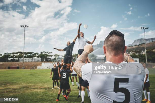 this is coming to you - referee stock pictures, royalty-free photos & images