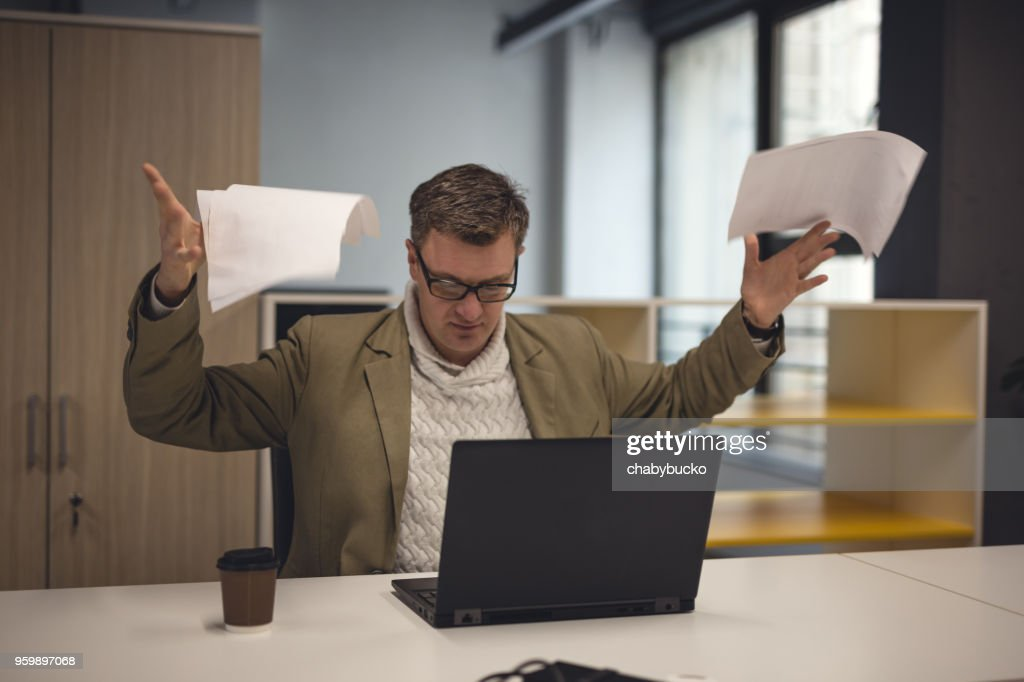 This is enough : Stock Photo