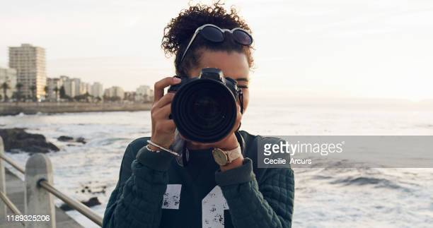 this is going to make a great image! - photojournalist stock pictures, royalty-free photos & images