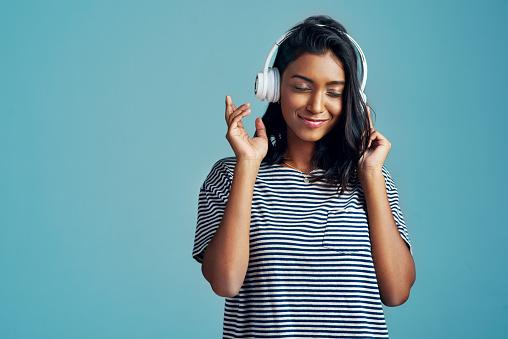 This is my kinda music! 1064852106