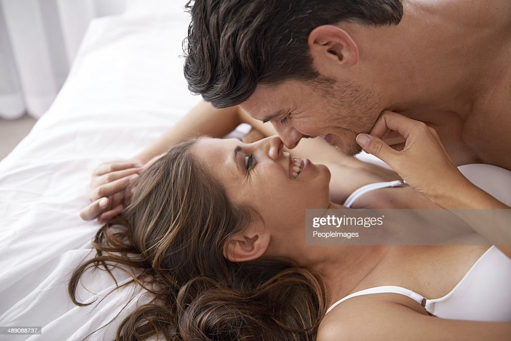 This is our idea of fun! : Stock Photo