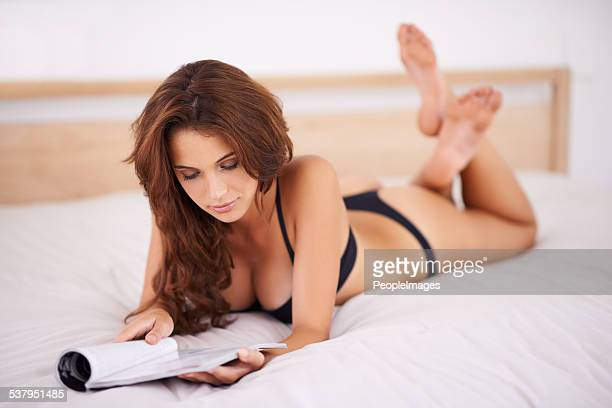 this is shaping up to be a great weekend - voluptuous black women stock photos and pictures