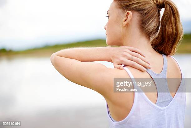 this is so painful - sprain stock pictures, royalty-free photos & images