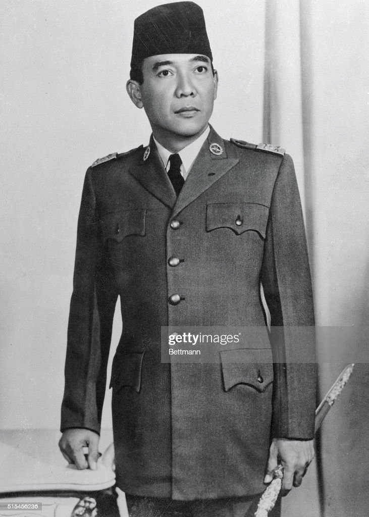 sukarno stock pictures royalty photos images getty images