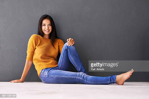 this is the life - skinny jeans stock pictures, royalty-free photos & images
