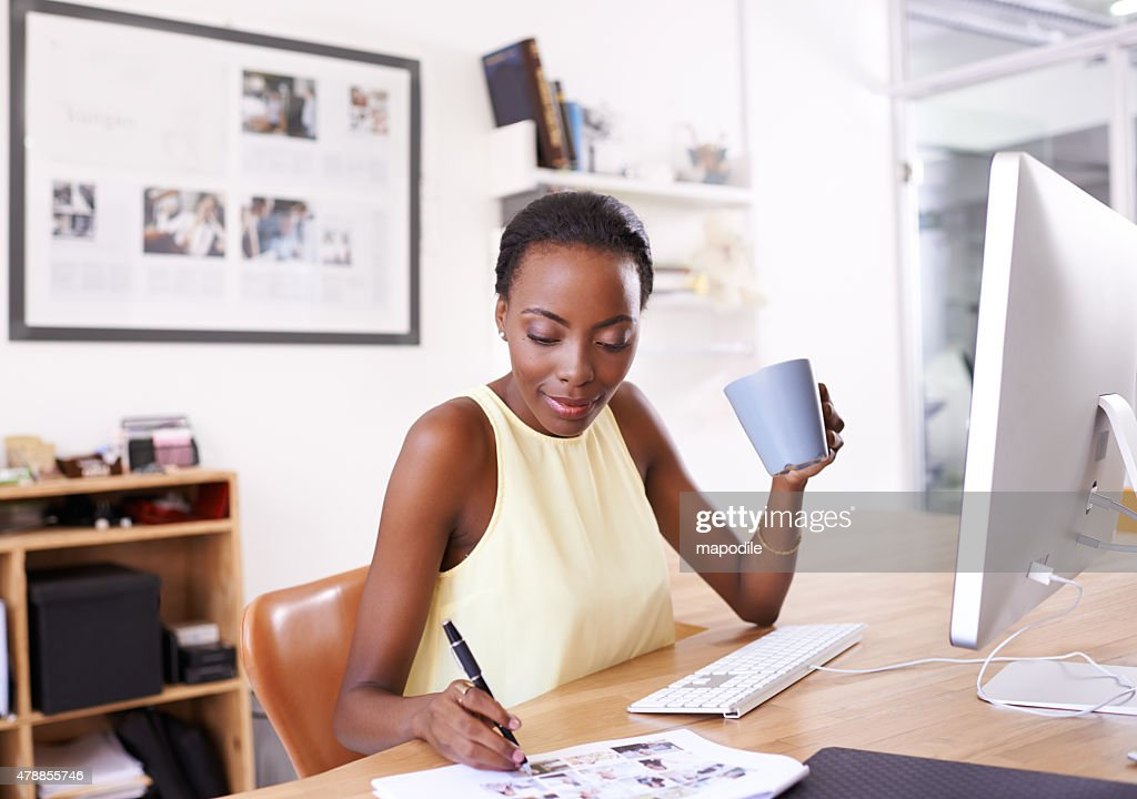 This is the perfect image... : Stock Photo