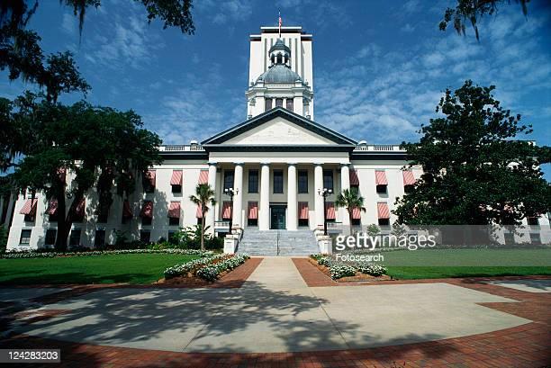 this is the state capitol building - capitólio estatal - fotografias e filmes do acervo