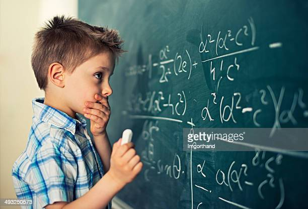 this is too hard - mathematics stock pictures, royalty-free photos & images