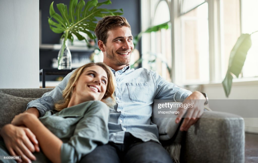 This is what a weekend should look like : Stock Photo