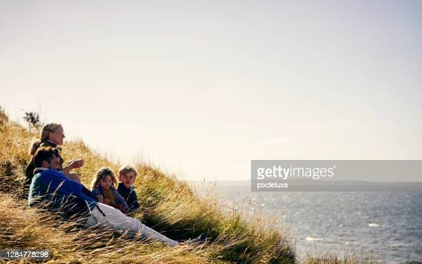 this is what total relaxation is - total look stock pictures, royalty-free photos & images