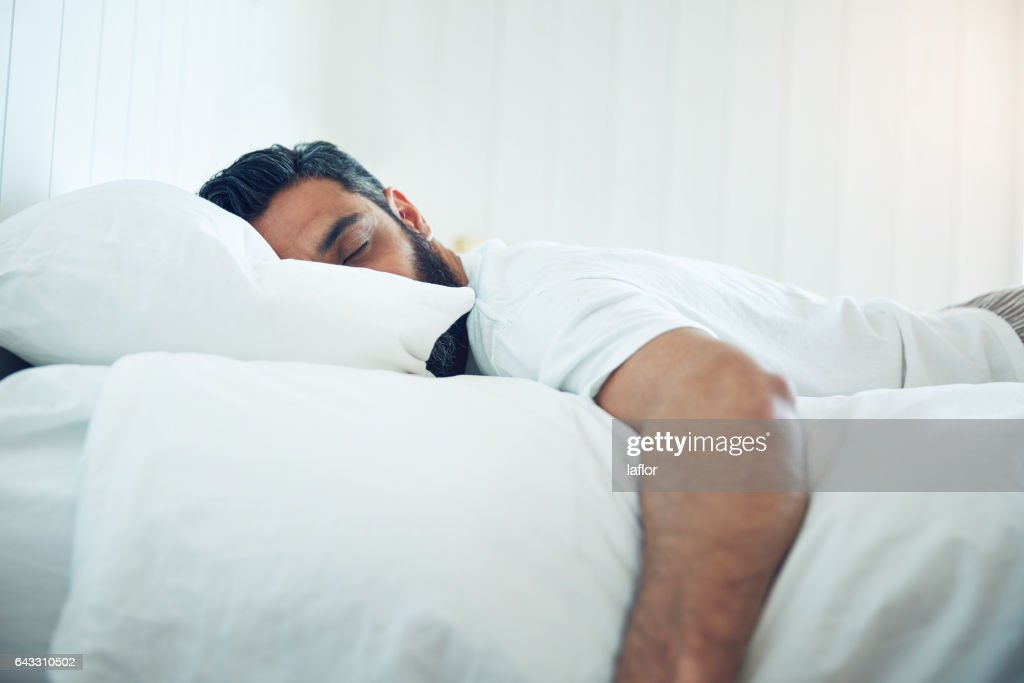 This is what weekends were made for : Stock Photo