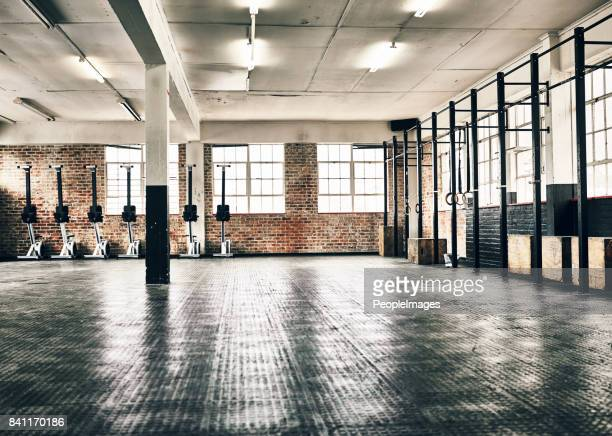 60 top gym pictures photos & images getty images