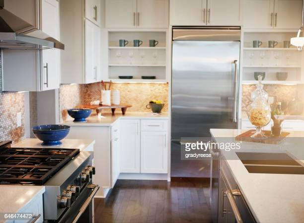 this is where it all comes together - appliance stock photos and pictures