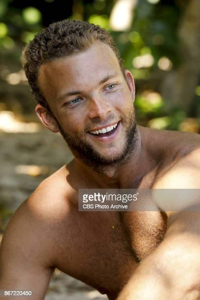 'This is Why You Play Survivor' John 'JP' Hilsabeck on the sixth episode of SURVIVOR 35 themed Heroes vs Healers vs Hustlers airing Wednesday...