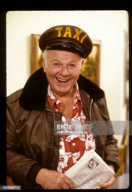 PAINS 'This is Your Life' Airdate November 17 1987 ALAN