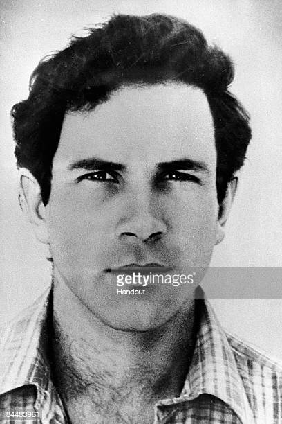 """This Israeli Government Press Office file photo first made available on July 4, 1976 shows Lieutenant Colonel Yonatan """"Yoni"""" Netanyahu, the commander..."""