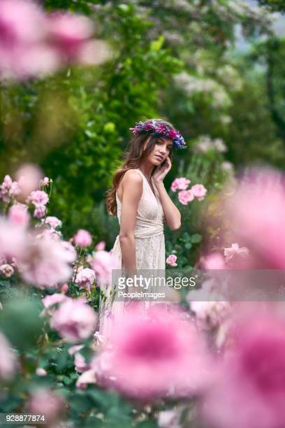 this life is to be enjoyed not just endured - roman goddess stock pictures, royalty-free photos & images
