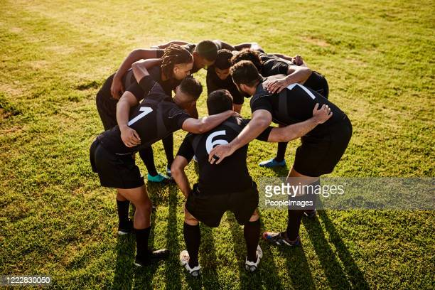 this match is ours - rugby stock pictures, royalty-free photos & images