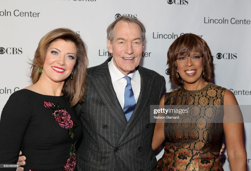 Lincoln Center's American Songbook Gala - Red Carpet : News Photo