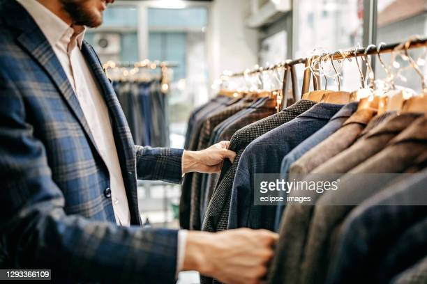 this one match perfect with me - menswear stock pictures, royalty-free photos & images