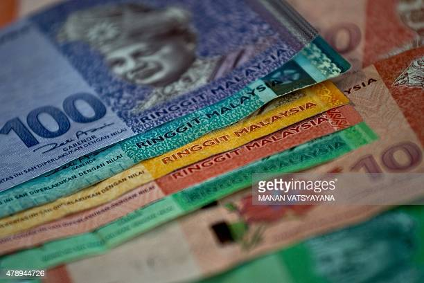 60 Top Malaysian Ringgit Pictures, Photos, & Images - Getty