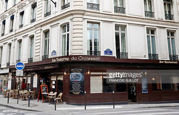 Jean Jaures Stock Photos and Pictures | Getty Images
