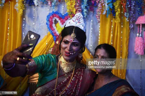60 Top Kolkata Sex Pictures, Photos and Images - Getty Images