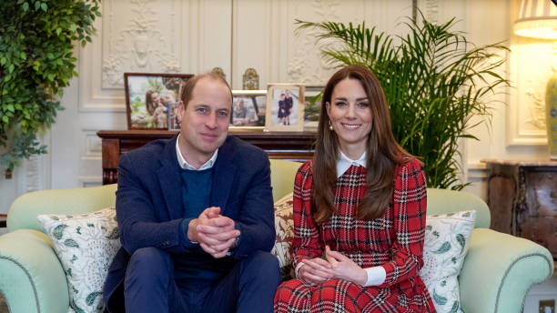 UNS: The Royal Week - February 1