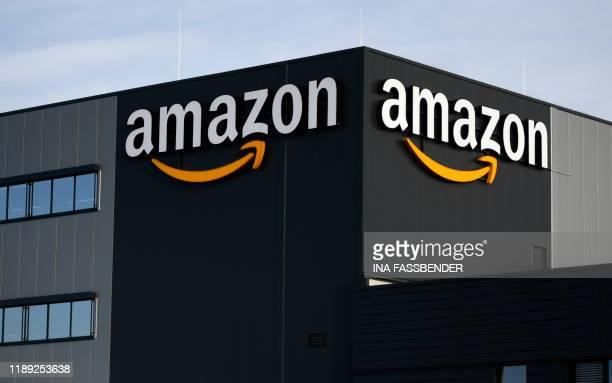Amazon photos app for laptop