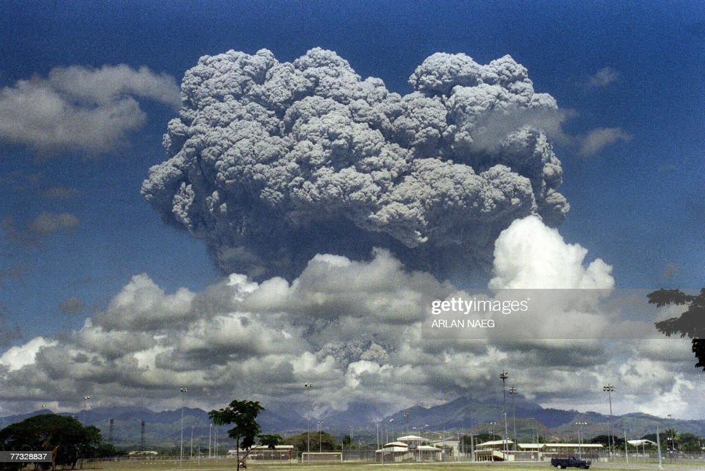 TO GO WITH AFP STORY 'PHILIPPINES-LIFEST : News Photo