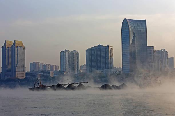 Yichang, China Yichang, China