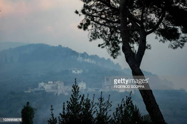 fuoco stock photos and pictures getty images
