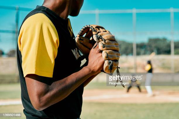 this pitch will make or break him - baseball pitcher stock pictures, royalty-free photos & images