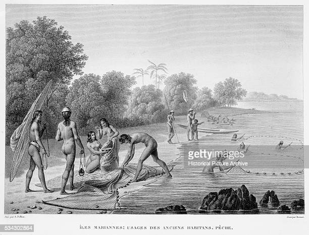 Women fishing nude stock photos and pictures getty images for Nude women fishing