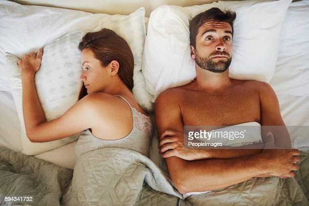 diese beziehung ist nicht das, was sie verwenden, um sein - ehefrau stock-fotos und bilder