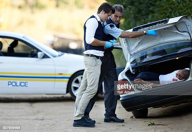 this was his last lift - malicious wounding stock photos and pictures
