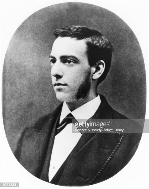 Thomas A Watson an electrical engineer who worked with Alexander Graham Bell on the development of the telephone Together Watson and Bell undertook...