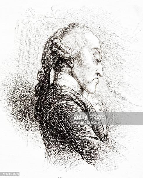 composer of rule britannia - 492×612